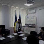 Запрошуємо бажаючих підтвердити рівень своїх знань з іноземної (румунської або болгарської) мови на рівні В2